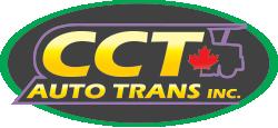 CCT Auto Trans
